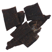 Paleo Beef Jerky - Made in Yorkshire with Local Beef